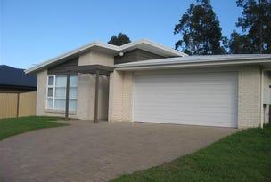 4 Chablis Drive, Cessnock, NSW 2325
