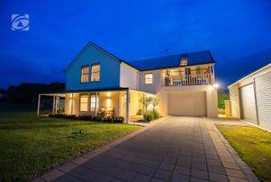 18 Freeling Street, Naracoorte, SA 5271