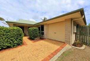 74 Whalley Street, Bargara, Qld 4670