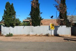 1/539 Chettle Street, Broken Hill, NSW 2880