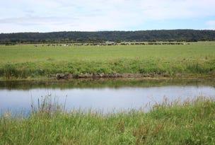315 Partridge Road, Togari, Tas 7330