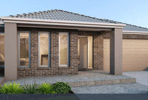2 Forrest Ave, Newhaven, Vic 3925