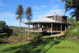 200 Fowlers Lane, Byron Bay, NSW 2481