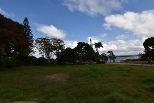 20 Mark Rd, Russell Island, Qld 4184