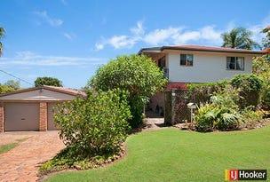 10 Bonview Street, East Ballina, NSW 2478