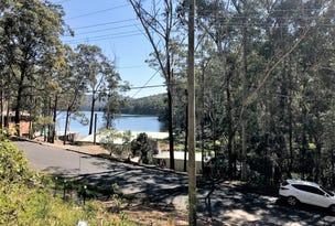 184 Amaroo Drive, Smiths Lake, NSW 2428