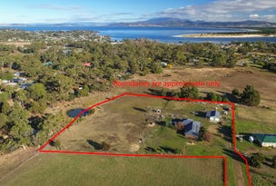22 Okines Road, Dodges Ferry, Tas 7173
