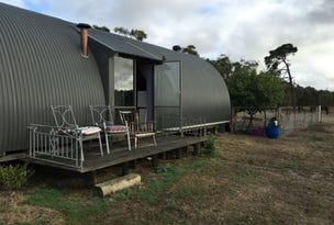 - Government Road, Beremboke, Vic 3342