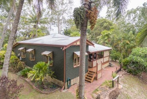 7 Matthew Street, Finch Hatton, Qld 4756