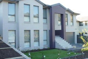 2 Laurence Close, Jerrabomberra, NSW 2619
