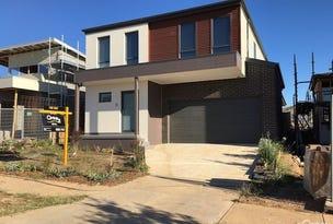 31 Narrambla Terrace, Lawson, ACT 2617