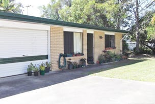 2/19 Shirley Street, Caboolture, Qld 4510