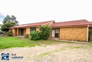 155 Butlers Road, Kilmore, Vic 3764