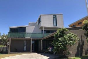 5 Ager Street, Yamba, NSW 2464