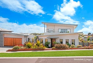 17 O'Reilly Street, Port Fairy, Vic 3284