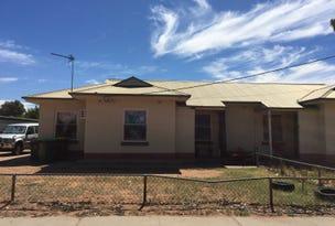 26 Edinburgh Tce, Port Augusta, SA 5700