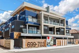 1.22/699-703 Barkly Street, West Footscray, Vic 3012