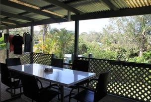7 Lights Street, Emerald Beach, NSW 2456