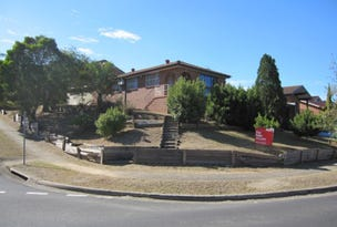 49 Rest Well Road, Bossley Park, NSW 2176