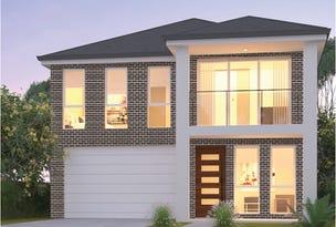 350 Quakers Road, Quakers Hill, NSW 2763
