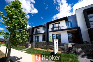 268 Gorman Drive, Googong, NSW 2620