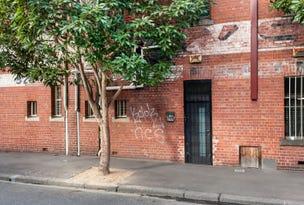 44 Cobden Street, North Melbourne, Vic 3051