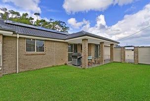 91 Dudley St, Gorokan, NSW 2263