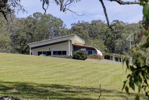 Tinonee, address available on request