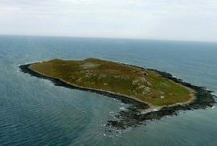 Lot 1 Ninth Island, Bridport, Tas 7262