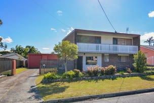 3 Tudawali Crescent, Kariong, NSW 2250