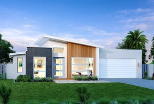 Lot 43 Korora Beach Estate, Korora, NSW 2450
