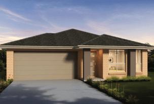 24 Norfolk Boulevard, Spring Farm, NSW 2570