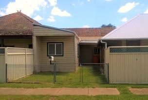 2/94 Swift Street, Wellington, NSW 2820