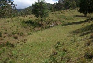 178, 1869 Pappinbarra Road, Hollisdale, NSW 2446