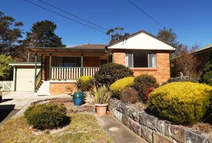 28 Armstrong Street, Wentworth Falls, NSW 2782