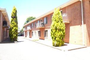4/5 Crozier Terrace, Oaklands Park, SA 5046