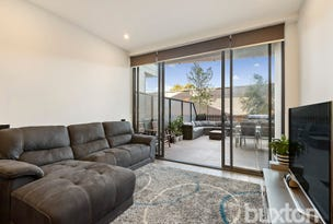 103/220 Bay Road, Sandringham, Vic 3191