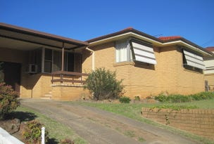 House 8 Gerald Street, Greystanes, NSW 2145
