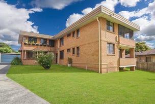 1/3 Shorland Place, Nowra, NSW 2541