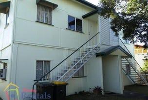 2/65 Grendon Street, North Mackay, Qld 4740