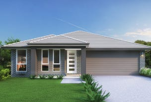 Lot 510 Proposed Road, Paxton, NSW 2325