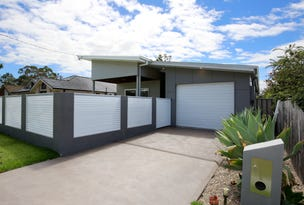 29 Australia Avenue, Callala Bay, NSW 2540