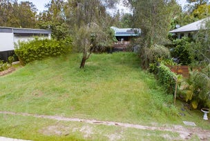 Lot 2/5 Canowindra Court, South Golden Beach, NSW 2483