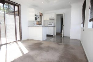 2A Woombye Close, Berowra Heights, NSW 2082