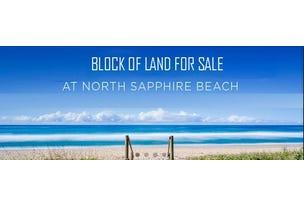 2 Jasmin close, Sapphire Beach, NSW 2450