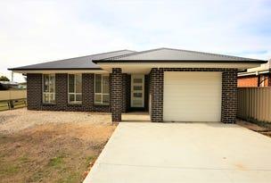 83A morrissett street, Bathurst, NSW 2795