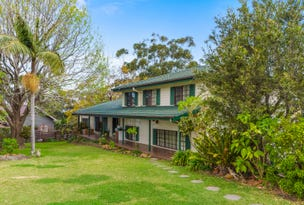 92-94 Princes Hwy, Thirroul, NSW 2515