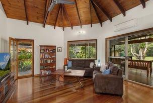 14 Kamala Ct, Mullumbimby, NSW 2482