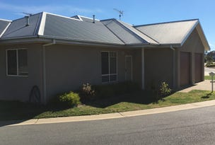 20 Sweetwater Drive, Henty, NSW 2658