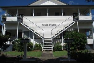 4/136 Prince Street, Grafton, NSW 2460